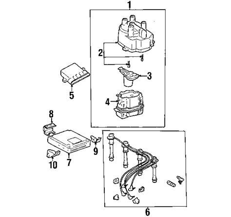 1996 toyota tacoma parts diagram 1996 toyota tacoma parts oem toyota parts and
