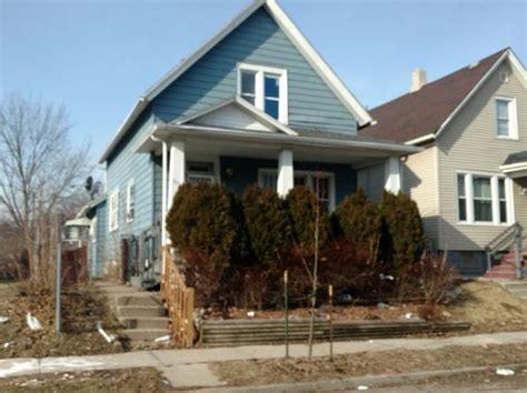 Milwaukee Houses For Rent by Houses For Rent In Milwaukee Wi 216 Homes Zillow