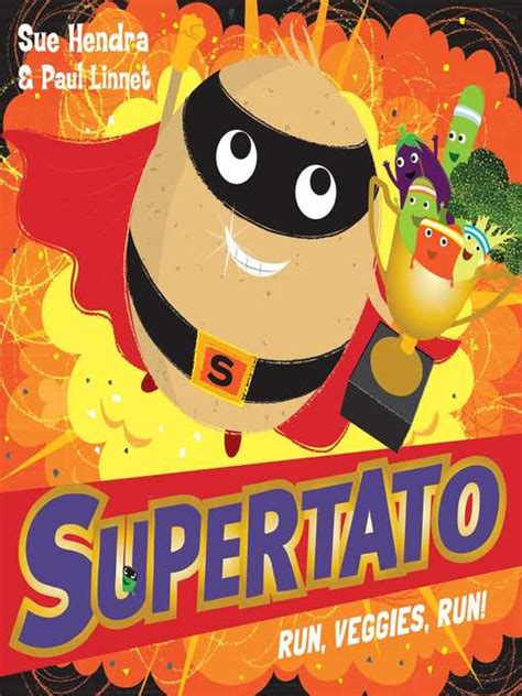 libro supertato run veggies run supertato run veggies run liverpool libraries and information service overdrive