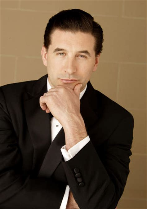 billy baldwin william baldwin to get on hawaii five o tv fanatic