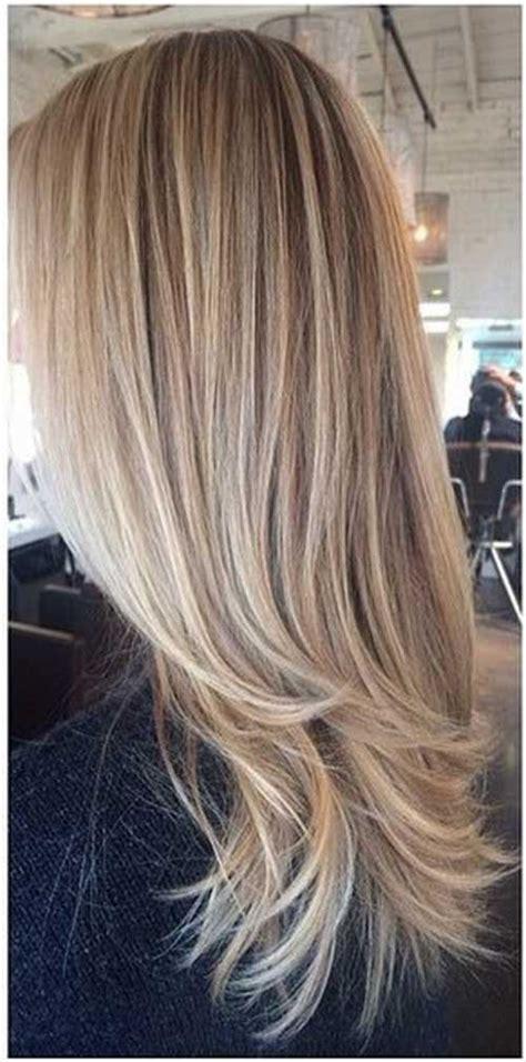 pelo rubio miel en pinterest colores de pelo rubio pelo rubio y las 25 mejores ideas sobre pelo rubio miel en pinterest