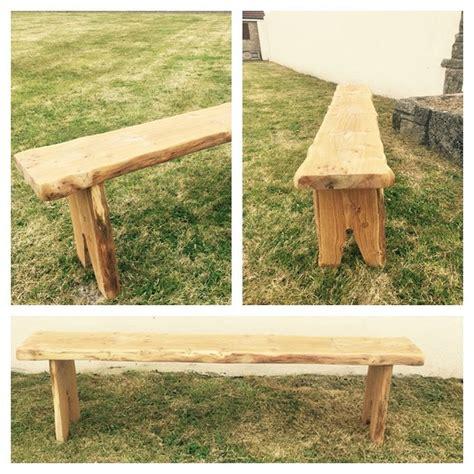 handmade outdoor furniture secondhand hotel furniture outdoor furniture handmade
