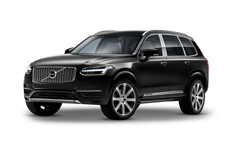 volvo xc   inscription  cyl diesel turbocharged automatic suv
