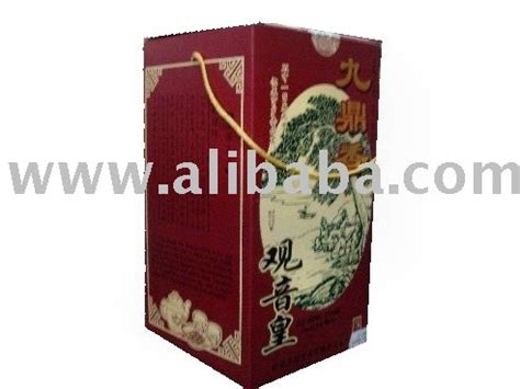 Teh Guan Yin guan yin wang tea 384gram products malaysia guan yin wang tea 384gram supplier