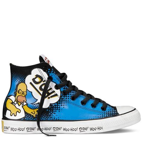 Design Your Own Converse Chuck Taylors by Pin By Lofton On What I Like To Wear
