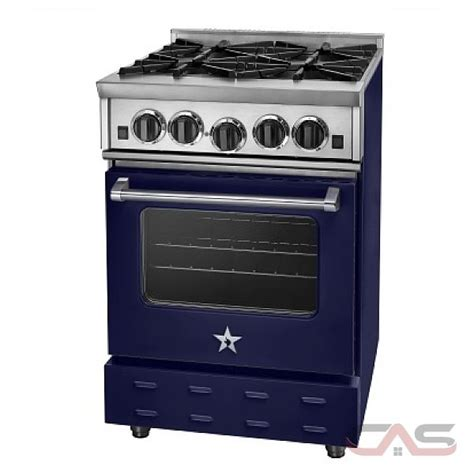 blue star ranges prices blue star stoves reviews 3 foot blue star rnb244bv2 range canada best price reviews and