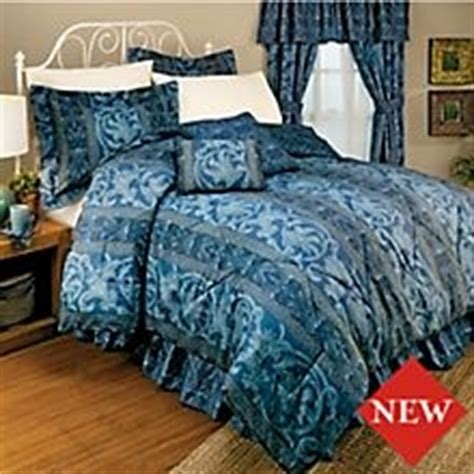 domestication bedding domestications pretty rooms pinterest