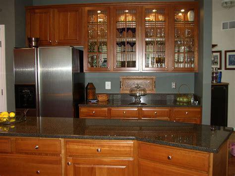 york kitchen cabinets kitchen creative kitchen design ideasusing yorktowne