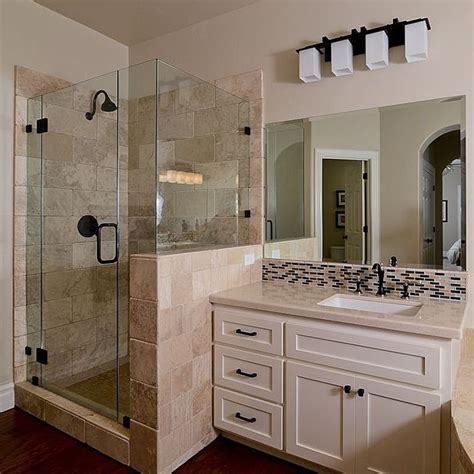 bathroom backsplashes update the bathroom with living room furnishes forbes