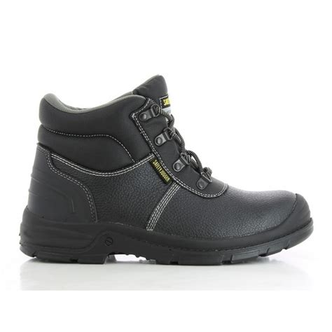 chaussures de s 233 curit 233 s3 bestboy safety jogger