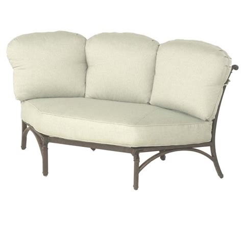 grand tuscany sectional