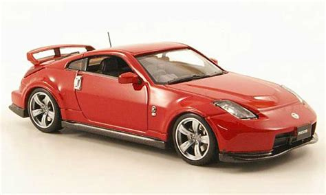 fairlady nissan 350z nissan 350z fairlady nismo 380rs 2003 j collection