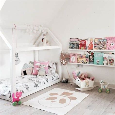 frame for bed on the floor floor beds for toddlers