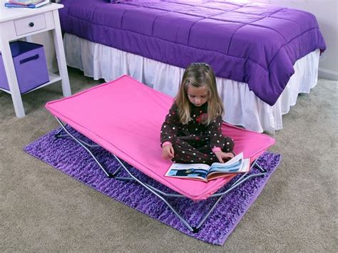 regalo my cot portable toddler bed regalo my cot portable pink toddler bed our products pinterest