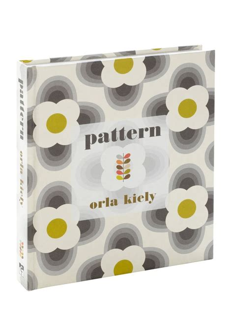 pattern orla kiely review 17 best images about fabric on pinterest fat quarters