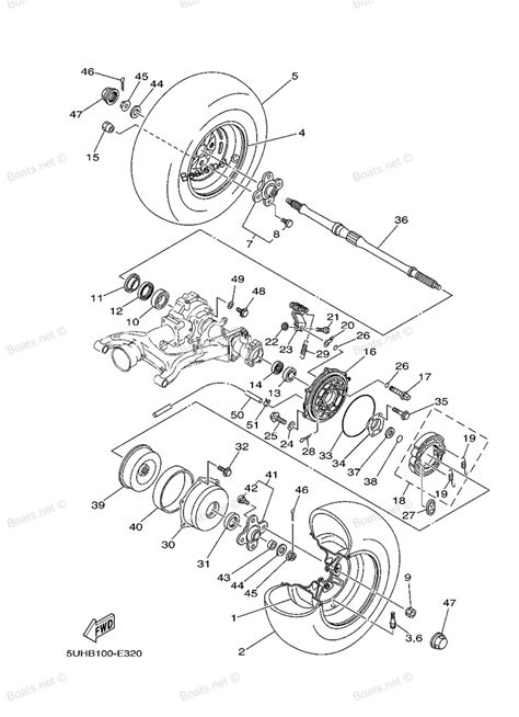 yamaha parts diagram yamaha atv parts diagram wiring diagram schemes