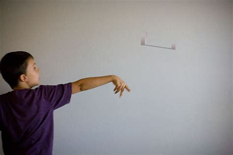 How To Make Fly Paper At Home - move paper airplanes all for the boys