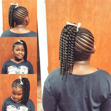 crochet hairstyles for black catalog crochet hair styles for find your hair style