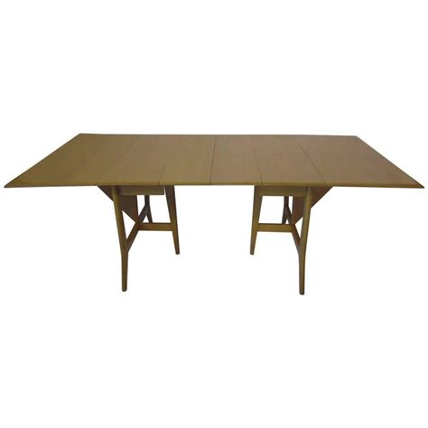 dining room tables with extension leaves dining room tables with extension leaves 28 images