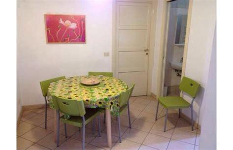 appartamento in affitto da privati privato affitta appartamento affitto annunci roma zona