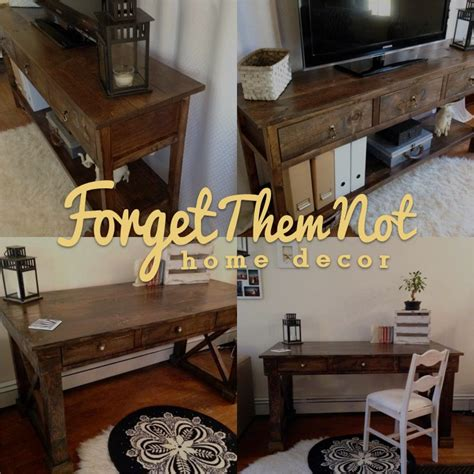 the cottage chic collection forget them not home decor
