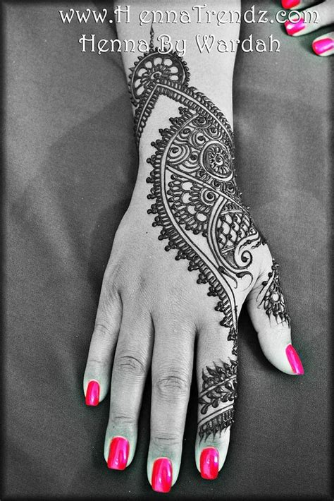 henna tattoo upland ca stylish henna in san diego california by www hennatrendz