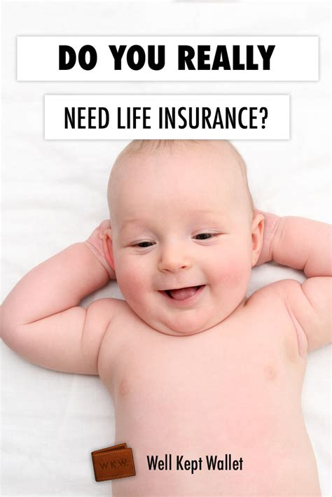 do you need to have insurance on a boat do you really need life insurance