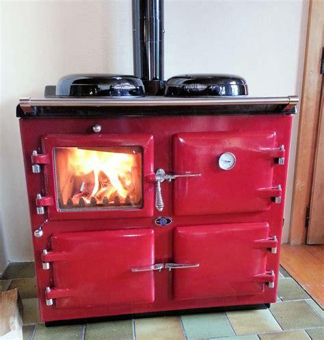 eco  oven range cooker stove reviews uk