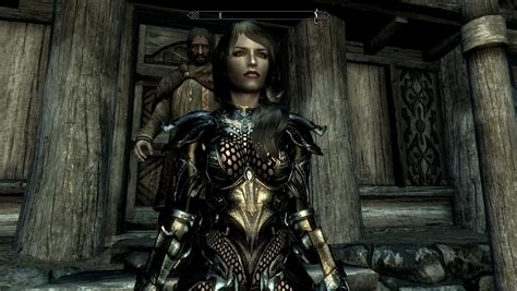 skyrim hot armor replacer skyrim sexy mage robes replacer hairstylegalleries