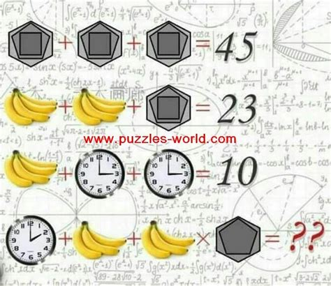 challenge questions and answers whatsapp challenging questions tricky puzzles with answers