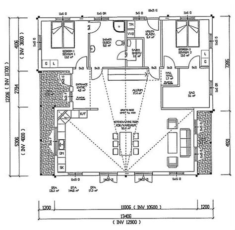 3 bedroom a frame house plans 3 bedroom a frame house plans education photographycom luxamcc