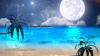 relaxing blue relaxing backgrounds pictures wallpaper cave