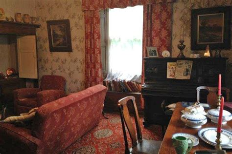 1940s house house left untouched since 1940s goes on sale with all its