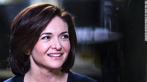Sheryl Pictures Are Just Wrong by Sheryl Sandberg Wrong On Bossy Ban