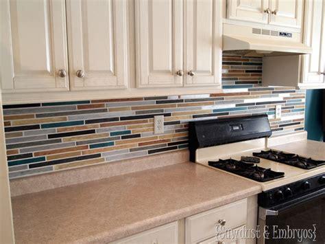 paint kitchen tiles backsplash paint your backsplash sawdust and embryos