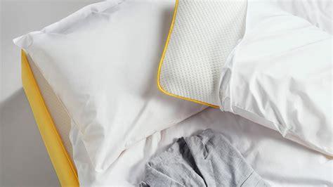 best mattress sheets mattress accessories and bedding best mattress uk