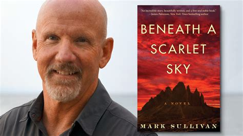 beneath the darkest sky the renaissance series books book review beneath a scarlet sky italia living