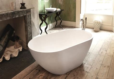 vasca da bagno corta vasche da bagno piccole la pi 249 corposa guida