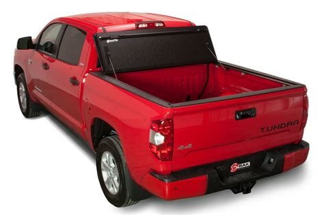 tundra bed cover 2000 2006 toyota tundra hard folding tonneau cover