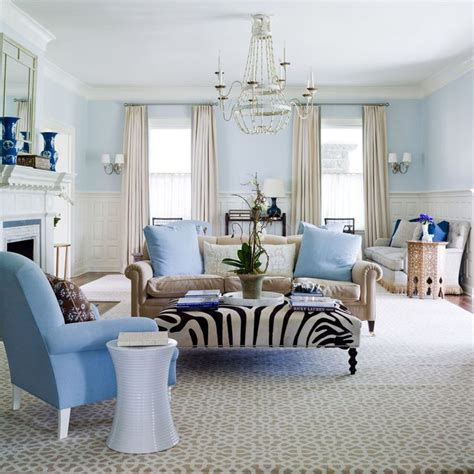 lee ann thorton lee ann thornton interiors gorgeous homes and decor
