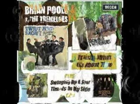 words to swinging on a star brian poole the tremeloes swinging on a star lyrics