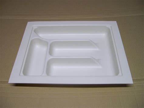 300mm Cutlery Trays For Drawers by Cutlery Insert Tray Drawer Insert Plastic Cutlery Insert