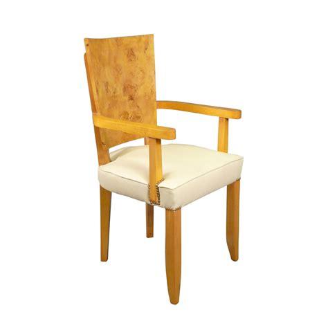 deco armchair art deco armchair tiffany l and bronze sculptures