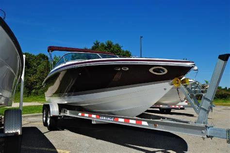 cobalt boats for sale north carolina cobalt 226 boats for sale in north carolina