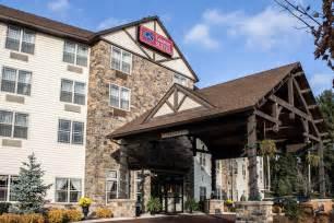 comfort suites lake george in lake george hotel rates