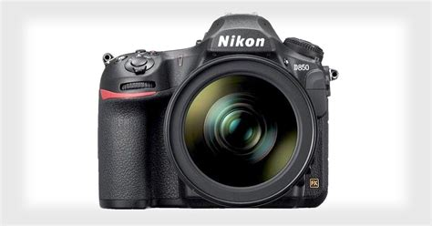 nikon d850 slides leak here are the confirmed specs and
