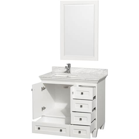 sink drawers bathroom 24 inch bathroom vanity with drawers bathroom decoration