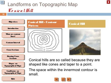 drawing a cross section geography drawing a cross section geography 28 images geography