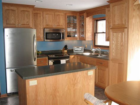 Kitchen Cabinets And Islands Kitchen Cabinets And Island Kitchen Cabinets Mn
