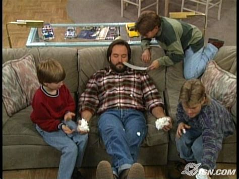home improvement the complete second season pictures